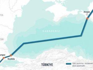 Türkiye-Rusya arasındaki proje anlaşması imzalandı