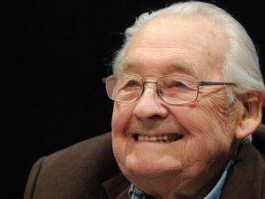 Polonyalı ünlü yönetmen hayatını kaybetti