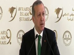Erdoğan noktayı koydu: Operasyona katılacağız!