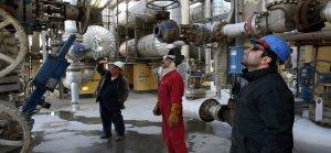 Lukoil: Petrolde varil fiyatını açıkladı
