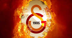 FIFA'dan bir darbe de Galatasaray'a geldi