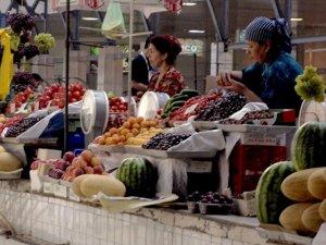 Rusya: Türkiye ile tarım ürünlerine ithalat için enflasyonu olumlu etkileyecek
