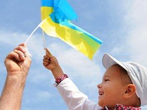 Ukrayna, vatandaşlarını kaybetme korkusu içerisinde