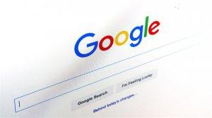 Google, Flash tabanlı reklamları kaldırıyor