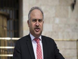 CHP'den Bahçeli'ye eleştiri