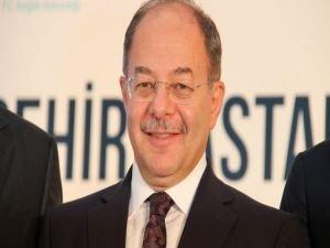 Sağlık Bakanı Akdağ'dan 'kilo' itirafı