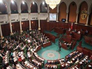 Tunus'a AB vizesi ve geri kabul anlaşması