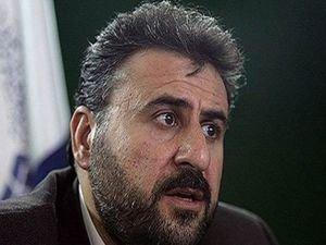 İranlı milletvekilinden Irak'a tazminat talebi