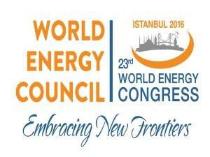 23. Dünya Enerji Kongresi devam ediyor!