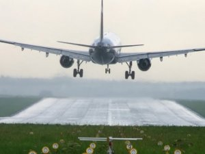 Ankara'dan Kiev'e doğrudan uçuşlar başlayacak