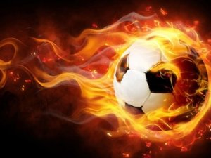 Futbolcu Bahis oynadı 2 maç ceza aldı