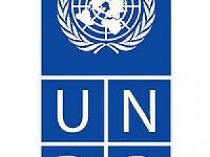 UNDP Bölgesel İnsani Gelişme Raporu'nu yayınladı!
