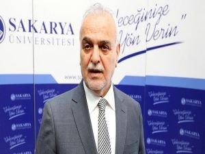 'Türkiye'nin Başika'daki varlığı meşru'