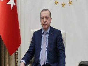 Cumhurbaşkanı Erdoğan şikayetçi oldu!