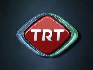 TRT'den bir müjde daha