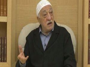 Teröristbaşı Gülen: 10 Kasım'da çıkıyorsunuz