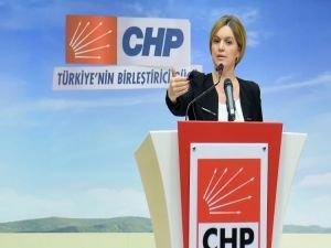 CHP'li Böke'den Bahçeli'ye çok çirkin ifadeler