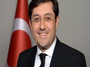 CHP, Murat Hazinedar'ı disipline sevk etti