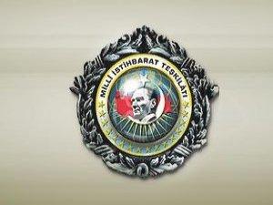 MİT'te Üst Atama!