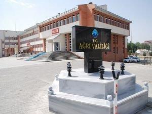 Ağrı'da 26 öğretmen FETÖ'den açığa alındı