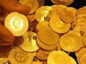 Altının gram fiyatı tarihi yükselişi gördü!