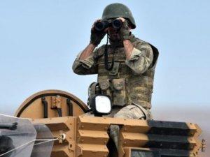 ABD: Türk askeri Irak'a Bağdat hükümetinin izniyle girdi