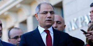 Bakan açıkladı, Operasyon Cizre'de sona erdi