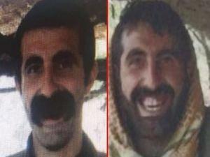Sur bombacısı Yakup Akkan'a 472 yıl hapis istemi