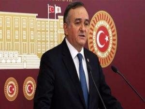 MHP'den 'Başkanlık sistemi' açıklaması