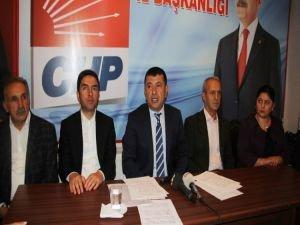 İlginç açıklama: Kılıçdaroğlu başkan olsa bile...
