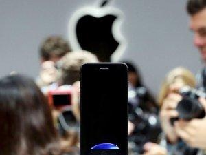 iPhone 7 Türk Telekom'da satışta