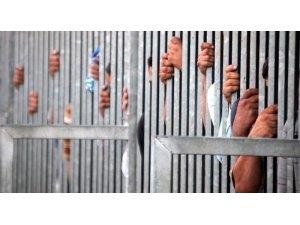 Meksika hapishanesinde çatışma onlarca ölü var