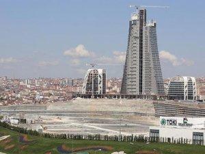 Türkiye'ye global fon akışı arttırılacak