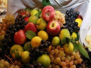 Yaş meyve sebze ve mamulleri ihracatçıları sanal pazar kurdu