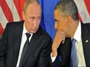 Rusya: ABD'yle nükleer savaşa hazır olun