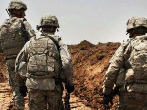 Pentagon'dan operasyon için kritik açıklama