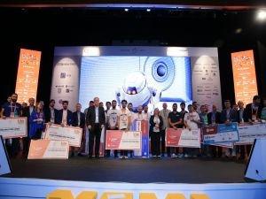 Silikon Vadisi'ne Türk Girişimciler Geliyor!