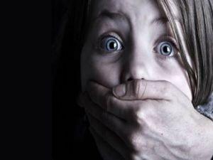 Kaybolan kız çocuğu kaçırılmış olabilir