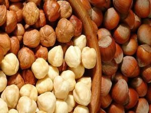 İtalya: Türk fındığı en tehlikeli gıda