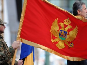 Karadağ'da 'darbe girişimi' iddiası