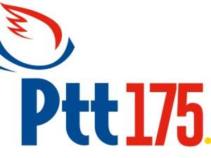 PTT Kuruluş Yıldönümü anısına indirime gidiyor!