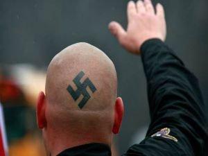 Almanya'daki cinayette Neonazi şüphesi