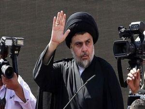 El Sadr'dan Türkiye için çağrı