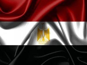 Suriye istihbaratından Mısır'a üst düzey ziyaret
