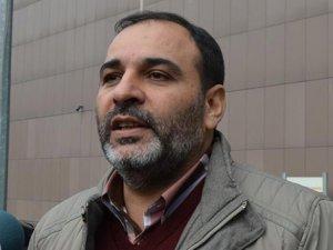 FETÖ'den Bülent Keneş ve Abdulkerim Balcı hakkında yakalama kararı