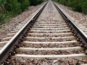 Sivas'ta tren kazasında 4 kişi yaralandı