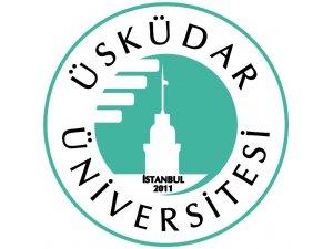 """Üsküdar Üniversitesi'nden """"yetenek avı"""""""
