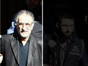 Kutbeddin Gülen tutuklandı