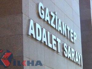 Gaziantep'te Bylock' kullanan 24 öğretmen gözaltına alındı