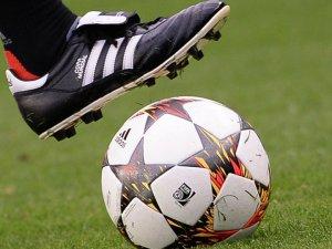 Brexit, Football Manager oyununu etkiledi